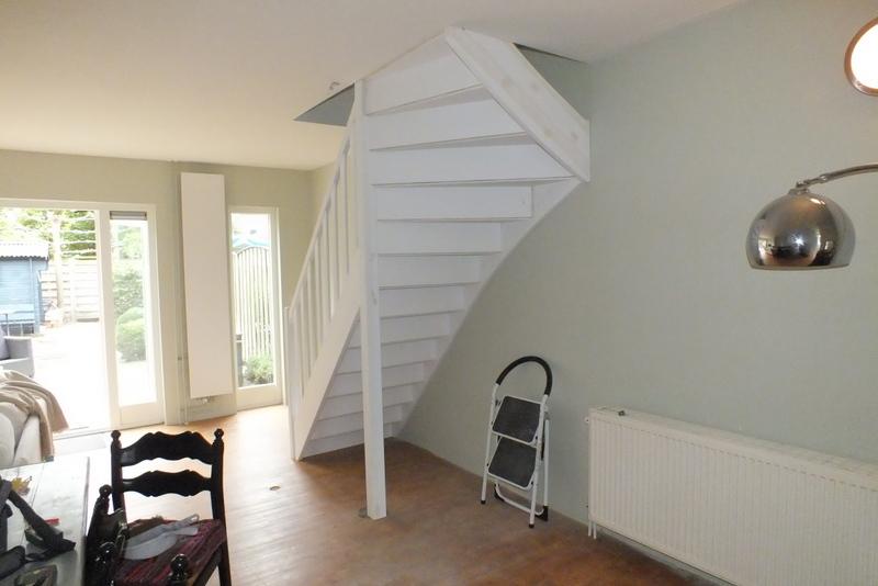 Wenteltrap In Woonkamer : Eigen huis ontwerp 2018 » kosten nieuwe wenteltrap eigen huis ontwerp