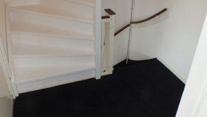 Trap naar zolder doetinchem trappen totaal for Trap plaatsen naar zolder